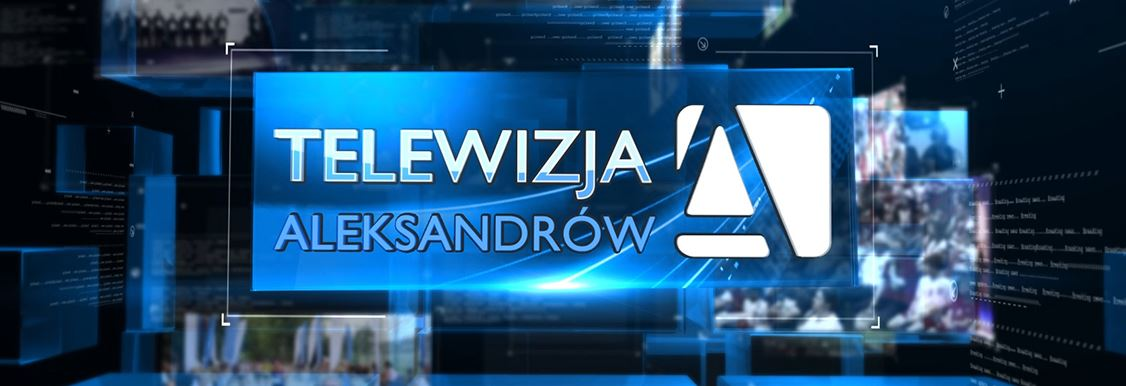 Telewizja Aleksandrów