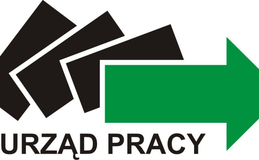 logo urzędu pracy ogólne