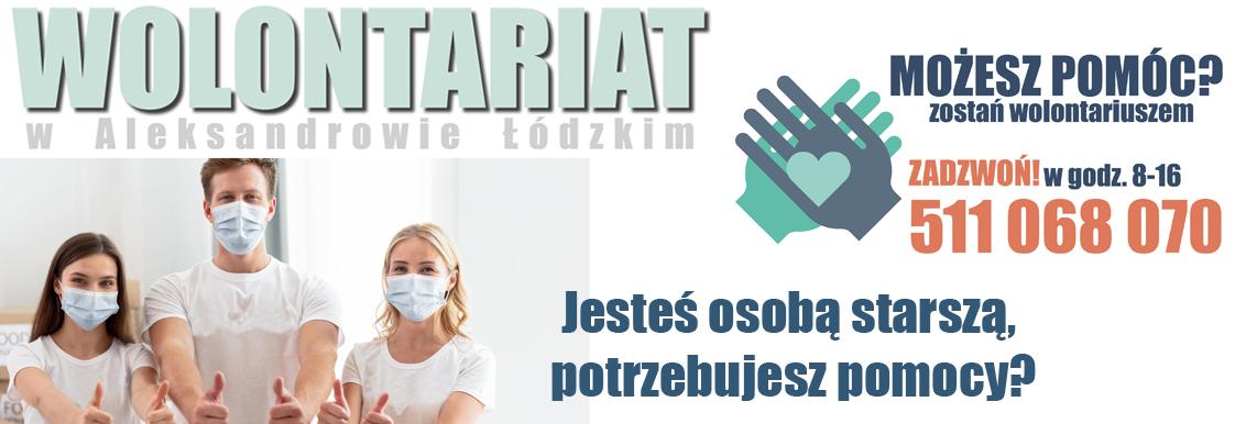wolontariat_pomoc w zakupach