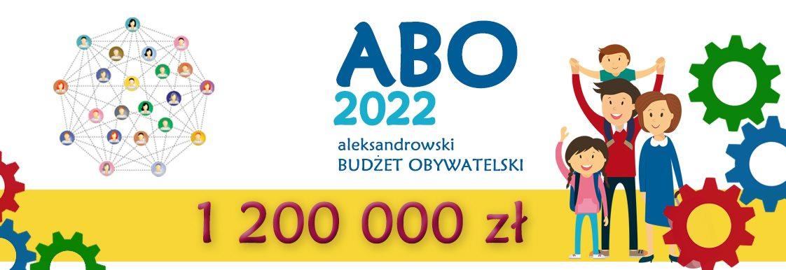 ABO 2022